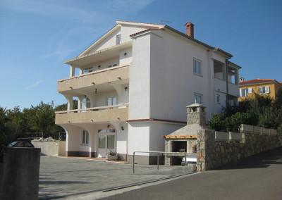 Ferienhaus-Izidor